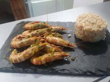 restaurant_le_comptoir_de_marrakech_argeles_2016 (4)