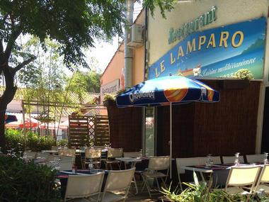 restaurant_le_lamparo_argeles_2016_5