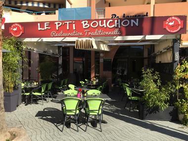 restaurant_le_pti_bouchon_argeles_2016.jpg (2)