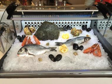 restaurant_le_ptit_bateau_argeles_2016 (6)