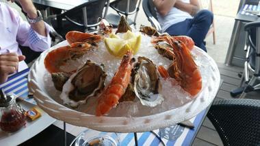 restaurant_le_ptit_bateau_argeles_2016 (7)
