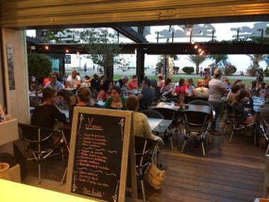 restaurant_le_ptit_bateau_argeles_2016 (3)