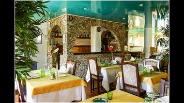 restaurant_les_charmettes_argeles_2016 (1)