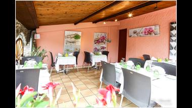 restaurant_les_charmettes_argeles_2016 (3)