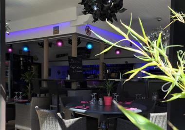 restaurant_seven_street_kfe_argeles (4)