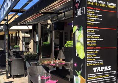restaurant_seven_street_kfe_argeles (5)