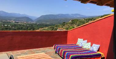 rooftop-suite-terrasse-guest-house