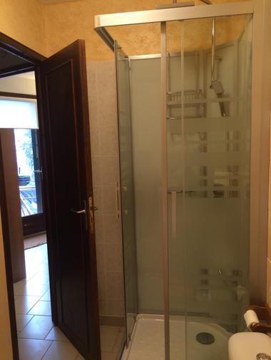 salle de bains smith