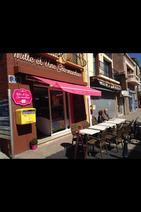 terrassemillegourmandises-tourinsoft-argelessurmer-2015.jpeg
