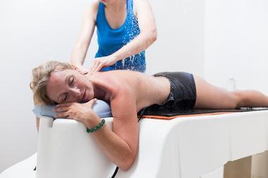 thermes vernet les bains