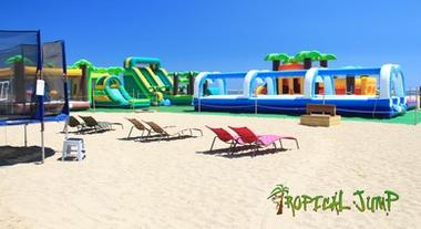 tropical jump1-argeles-tourinsoft-2013