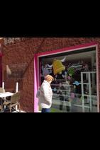 vitrinemillegourmandises-tourinsoft-argelessurmer-2015.jpeg