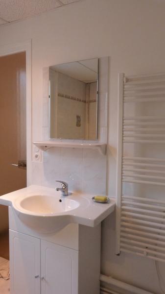 _salle de bain lavabo