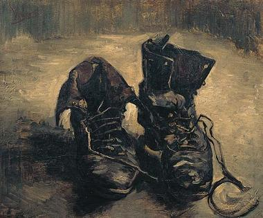 02. Van-gogh-shoes