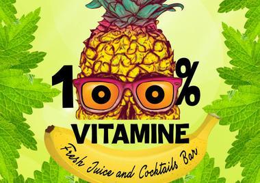 100_vitamine_argeles_2016_3