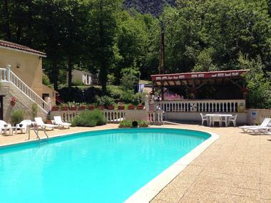 2014-piscine