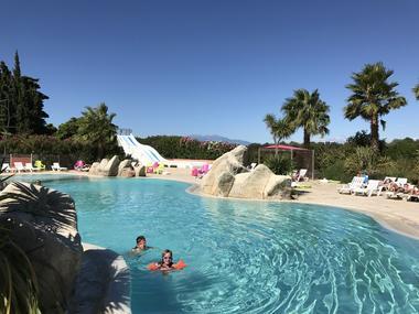 201705_Parc aquatique_17