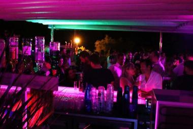 3-2--768--playa-club-argeles-terrasse-joa