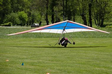 4---Biplace-Delta-Atterrissage