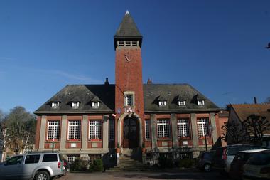Mairie-Longueville-sur-Scie--PAT-Terroir-de-Caux
