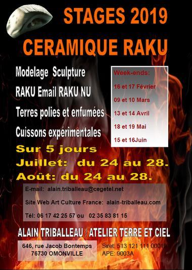Omonville-Stages-Raku-2019