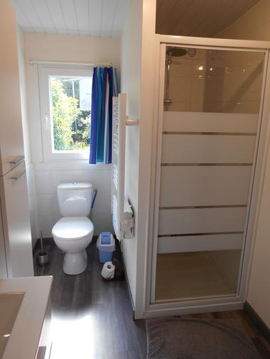 Baguenaudiers-mobil-home---Quiberville--4-
