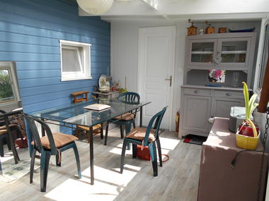 Baguenaudiers-mobil-home---Quiberville--1--2