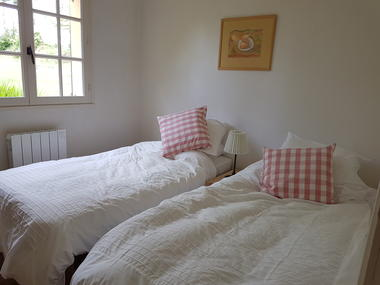 Brachy--Les-5-hetres---Mme-White---chambre-2-lits-3