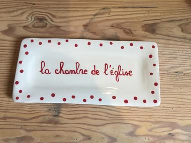 Gite-le-Friec--Ouville-la-Riviere---detail