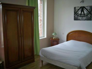 Hotel-de-la-Scie