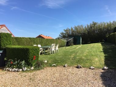 Jardin--2----Vent-d-Amont---Mme-Lesale---Quiberville----Lesale-2