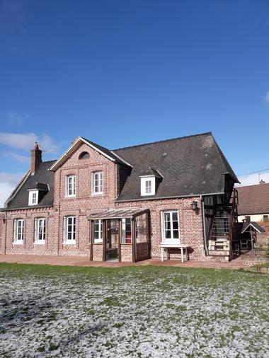 Lammerville---Beauvais---Les-entrechats