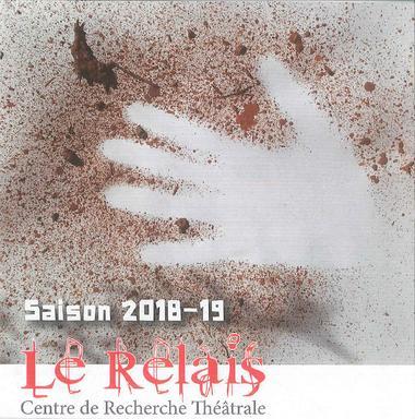 Le-Catelier---LE-Relais---Visuel-saison-2018-19-2