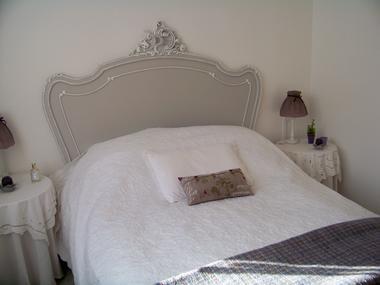 Quiberville -  L'Etoile de Mer - M. Lejeune - Chambres (1)