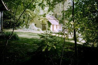Saane-Saint-Just---La-Garnne---Mme-Levasseur--9-