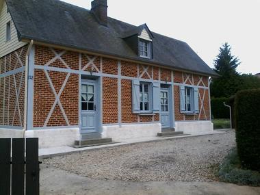 auffay-gite-Auble-une-bonne-adresse-exterieur