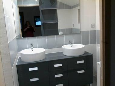 auffay-gite-Auble-une-bonne-adresse-salle-d-eau