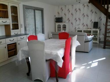 auffay-gite-Auble-une-bonne-adresse-salle-salon