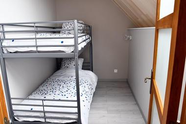 cottage-chambre-2