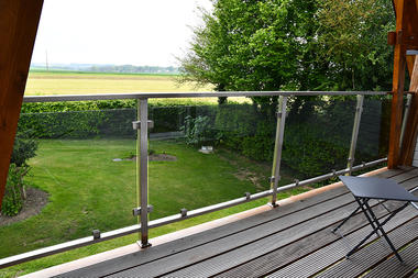 cottage-balcon-2