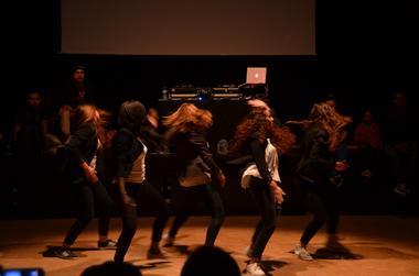 Danse_Hiphop