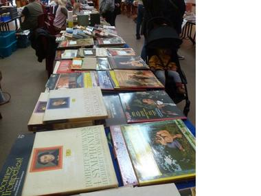 longueville-sur-scie---action-culturelle--foire-aux-livres