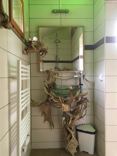 Muchedent - Rêve de Bisons - tipihotel_4