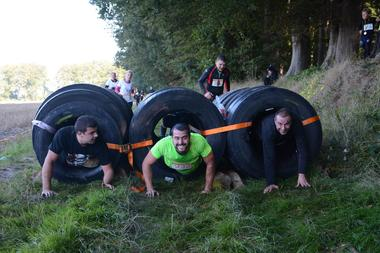Boot_Camp_Run_Quiberville