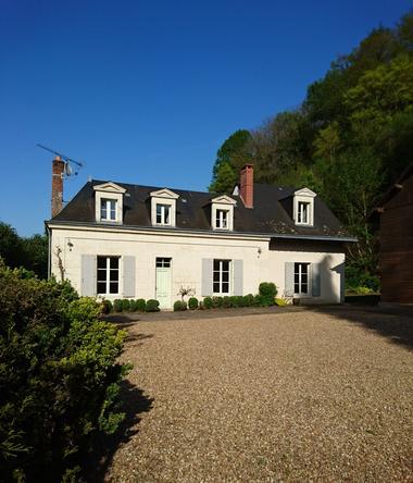 Maison-Aubert-Marcon