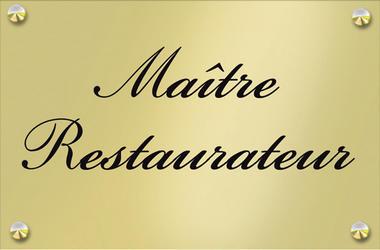 HOT877000971 - MaitreRestau