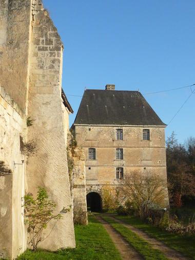 Abbaye-de-la-Clarte-Dieu-St-Paterne-Racan