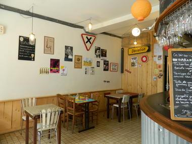 Bar-a-z-arts-La-Fleche--2-