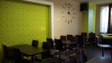 Bar du CentreB