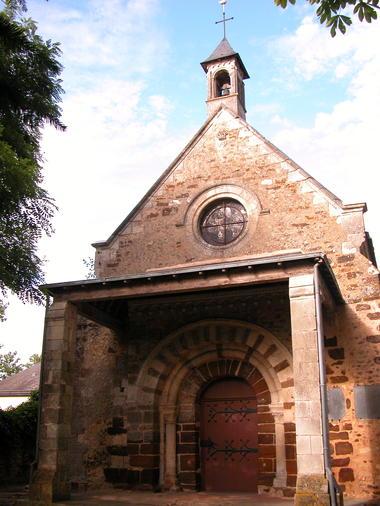Chapelle-ND-des-Vertus-La-Fleche